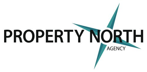 Property North Logo