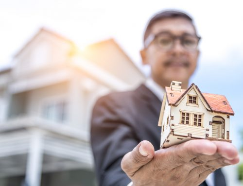 What are mortgage offset accounts & how much tax could they save you?