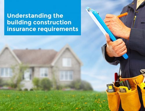 Setting up a new home building business in NSW? Understand the building construction insurance requirements before you start…